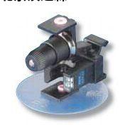 BTSR断纱断线感应器SMART MATRIX TEX型号