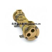 funke焊盘式换热器TPL 01-K-36-14
