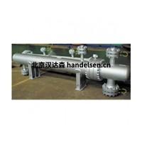 funke焊盘式换热器CCP 404-B9-2
