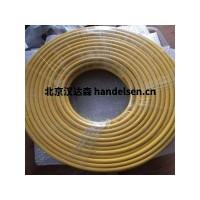 原装进口 ANAMET HIPRO 耐高温保护带