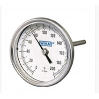 WIKA压力传感器产品介绍