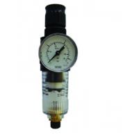 EWO压力调节器产品分类及特点