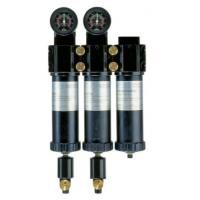 EWO压缩空气处理VMA系列