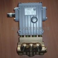 德国Speck真空泵产品简介