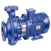 德国 speck 液压泵 循环泵的功能