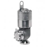 Speck 柱塞泵 NP16/13-280技术参数