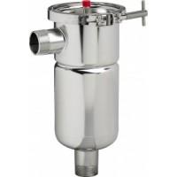 Bucher Hydraulics 控制式提升阀 齿轮泵