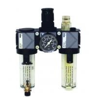 EWO压缩空气滤清器322.21