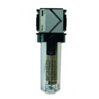 EWO活性炭过滤器493.03