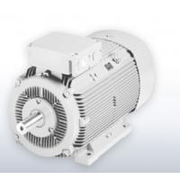 德国VEM滑环感应电动机S11R132 – 315型号简介