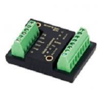 Faulhaber转速控制器0816P006S型号简介