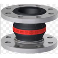德国Elaflex软管/膨胀节耐高温介绍