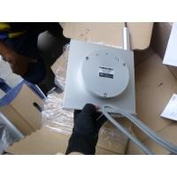 德国ASM位移传感器供应商