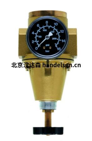 EWO压力调节器280.212