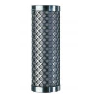 EWO活性炭滤芯431-12