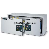asecos空气过滤器 APG.26.30-BL型号简介