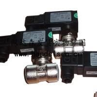 Valco容量传感器ELECTRA – SCV