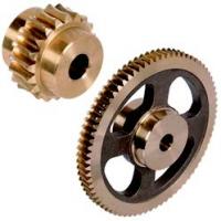 STOBER直列齿轮箱和偏心齿轮箱产品应用