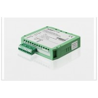 Novotechnik非接触式角度传感器RSX系列