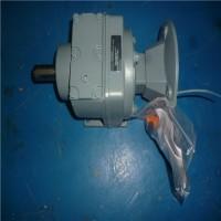 KEB斜齿轮减速电机F系列供应