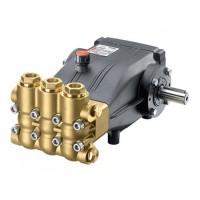 德国WOMA高压泵产品介绍