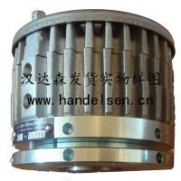 Conductix-Wampfler内部物流设备