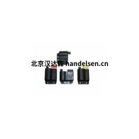 DUCATI 416.33.44.64电容应用特点