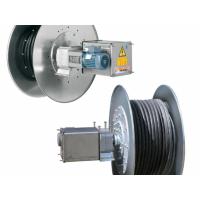 Delachaux电缆卷筒应用特点