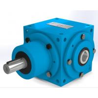 意大利原装进口UNIMEC高速调制齿轮箱