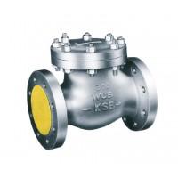 德国 KSB水泵产品介绍