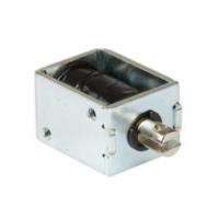 瑞典原厂制造Transmotec微型电机DLA-12-5-A-50-IP65