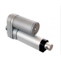 原厂直发瑞典Transmotec电磁铁DLA-24-5-A-50-IP65