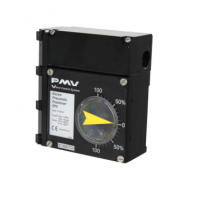 德国PMV Positioners P5 / EP5 / APEX 7000模拟 / 定位器