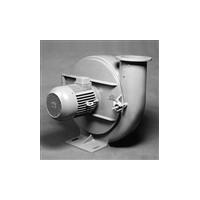 BIKON-Technik锁紧装置螺母涨套