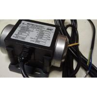 Netter振动大体积混凝土压实机组NVI-3系列