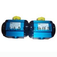Finmotor三相滤波器FIN5955 Output Filter