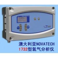 澳大利亚NOVATECH高温水分析仪供应