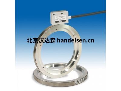 德国ASM传感器WS12-750-420A-L10-SB0-D8-SEA