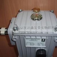 德国Speck带受控永磁同步电机和磁力联轴器的泵AY-2251-PM