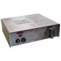 Deutronic 德国品牌 制造DVC453电路板控制器电源模块