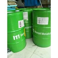 MENZEL品牌 INDUTEC®MS VTR5-X * 24/110/230 V