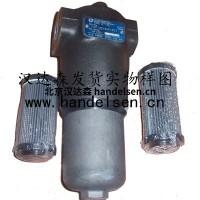 MP Filtri液位计MPF1801AG1型号
