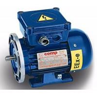 意大利CEMP泵XTN350 型号介绍