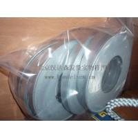 德国NILOS 金属增附剂C-CRLS010