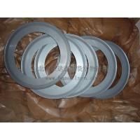 德国NILOS 热胶接辅助材料D-HRLS010