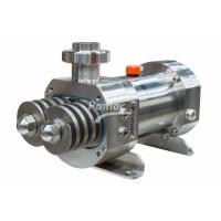 VIVOIL德国进口 单向液压泵