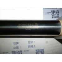 原厂直供德国SONOTEC液位传感器SONOPIPE12