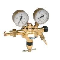 AirCom KSL系列调速型液力偶合器