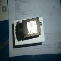 BAUMER堡盟-8155卫生型电缆传感器