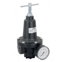 AirCom压力调节器 R119-02A型号介绍